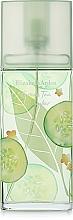 Düfte, Parfümerie und Kosmetik Elizabeth Arden Green Tea Cucumber - Eau de Toilette