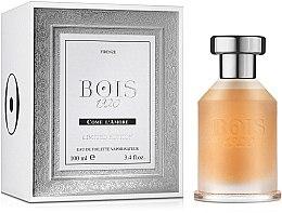 Bois 1920 Come L'Amore Limited Edition - Eau de Toilette — Bild N1
