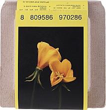 Düfte, Parfümerie und Kosmetik Handgemachte Gesichtsseife mit Nachtkerzenöl für sehr empfindliche Babyhaut - Toun28 Facial Soap S12 Evening Primrose Oil