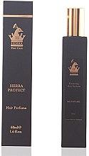 Düfte, Parfümerie und Kosmetik Parfüm Haarspray - Herra Signature