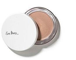 Düfte, Parfümerie und Kosmetik Cremiger Highlighter für das Gesicht - Ere Perez Vanilla Highlighter
