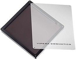 Leere Magnet-Palette - Vipera Magnetic Play Zone Professional Big Satin Palette — Bild N3