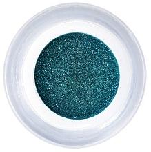 Düfte, Parfümerie und Kosmetik Augenlidpigment - Hean HD Loose Pigments