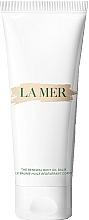 Düfte, Parfümerie und Kosmetik Feuchtigkeitsspendende Körperpflege für strahlende Haut - La Mer The Renewal Body Oil Balm