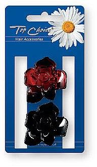 Haarkrebse Blume 2 St. - Top Choice
