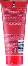 Conditioner für feines, normales und coloriertes Haar - Wella Professionals Brilliance Conditioner — Bild N2
