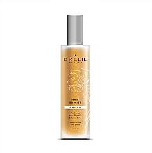 Düfte, Parfümerie und Kosmetik BB Haarnebel Frisch - Brelil Biotreatment Beauty Hair BB-Mist