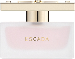 Düfte, Parfümerie und Kosmetik Escada Especially Escada Delicate Notes - Eau de Toilette