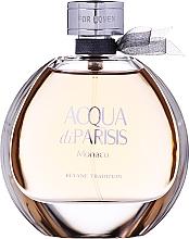 Düfte, Parfümerie und Kosmetik Reyane Tradition Acqua Di Parisis Monaco - Eau de Parfum