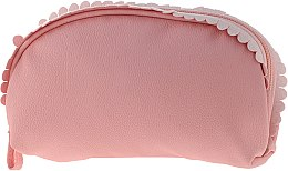 Düfte, Parfümerie und Kosmetik Kosmetiktasche Frill 96259 rosa - Top Choice