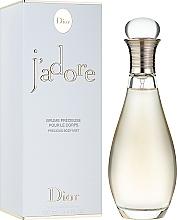 Düfte, Parfümerie und Kosmetik Christian Dior J'Adore - Körperspray