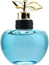 Düfte, Parfümerie und Kosmetik Nina Ricci Luna - Eau de Toilette (Tester)
