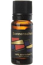 """Düfte, Parfümerie und Kosmetik Ätherisches Öl """"Sonnenschein"""" - Styx Naturcosmetic Sonnenschein"""