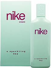 Düfte, Parfümerie und Kosmetik Nike Sparkling Day Woman - Eau de Toilette