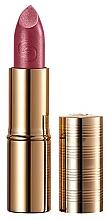 Düfte, Parfümerie und Kosmetik Matter Lippenstift - Oriflame Giordani Gold Iconic Metallic Matte
