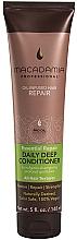 Düfte, Parfümerie und Kosmetik Conditioner für alle Haartypen - Macadamia Professional Daily Deep Conditioner