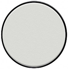 Düfte, Parfümerie und Kosmetik Kompaktpuder transparent (Austauschbarer Pulverkern) - Artdeco Setting Powder Compact