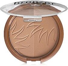 Düfte, Parfümerie und Kosmetik Gebackener Bronzer - Milani Bronzer XL