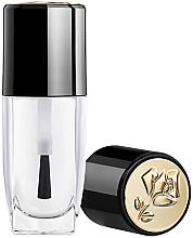 Düfte, Parfümerie und Kosmetik Nagellack Base - Lancome Le Vernis Top Coat