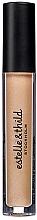 Düfte, Parfümerie und Kosmetik Lipgloss - Estelle & Thild BioMineral Lip Gloss