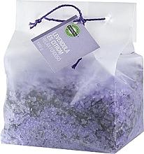 Düfte, Parfümerie und Kosmetik Badesalze Lavendel - Yamuna Lavender Bath Salt