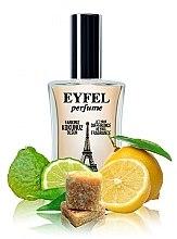 Düfte, Parfümerie und Kosmetik Eyfel Perfume E-60 - Eau de Parfum