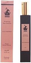 Düfte, Parfümerie und Kosmetik Parfüm Haarspray - Herra Oud Inspired