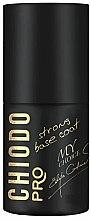 Düfte, Parfümerie und Kosmetik Hybrid-Nagelunterlack - Chiodo Pro Base Strong EG