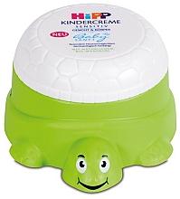 Düfte, Parfümerie und Kosmetik Pflegende Kindercreme für Gesicht und Körper mit Bio-Mandelöl - Hipp BabySanft Sensitive