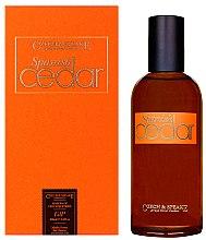 Düfte, Parfümerie und Kosmetik Czech & Speake Spanish Cedar - Eau de Parfum