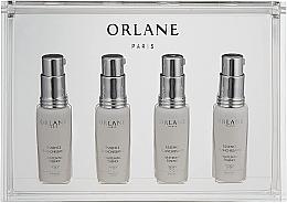 Düfte, Parfümerie und Kosmetik Anti-Aging aufhellende Gesichtsessenz - Orlane B21 Whitening Essence