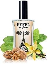 Düfte, Parfümerie und Kosmetik Eyfel Perfume E-120 - Eau de Parfum