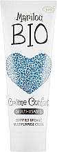 Düfte, Parfümerie und Kosmetik Körpercreme - Marilou Bio Cream Comfort