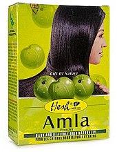 Düfte, Parfümerie und Kosmetik Haarpulver - Hesh Amla Powder