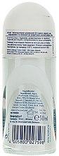 Deo Roll-on für empfindliche Haut - Eucerin Deodorant Empfindliche Haut 24h roll-on — Bild N2