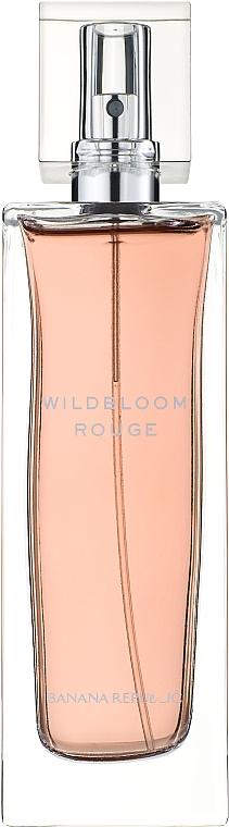 Banana Republic Wildbloom Rouge - Eau de Parfum — Bild N1