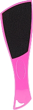 Düfte, Parfümerie und Kosmetik Fußfeile 2536 rosa - Donegal