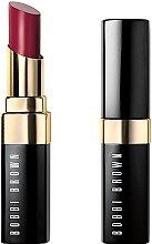 Düfte, Parfümerie und Kosmetik Lippenstift - Bobbi Brown Nourishing Lip Color