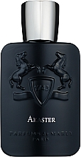 Düfte, Parfümerie und Kosmetik Parfums De Marly Akaster - Eau de Parfum