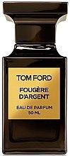 Düfte, Parfümerie und Kosmetik Tom Ford Fougere D'argent - Eau de Parfum