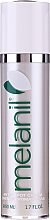 Düfte, Parfümerie und Kosmetik Gesichtscreme gegen Pigmentflecken - Catalysis Melanil Anti Spot Cream