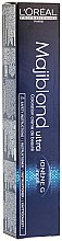 Düfte, Parfümerie und Kosmetik Haarfarbe - L'Oreal Professionnel Majiblond Ultra