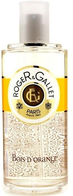 Roger & Gallet Bois D'Orange - Eau de Parfum — Bild N2