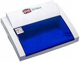 Düfte, Parfümerie und Kosmetik UV-Sterilisator - Ronney Professional UV Tools