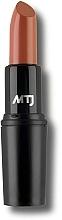 Düfte, Parfümerie und Kosmetik Lippenstift - MTJ Cosmetics Cream Lipstick