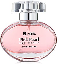 Düfte, Parfümerie und Kosmetik Bi-Es Pink Pearl - Eau de Parfum