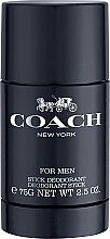Düfte, Parfümerie und Kosmetik Coach For Men - Deostick