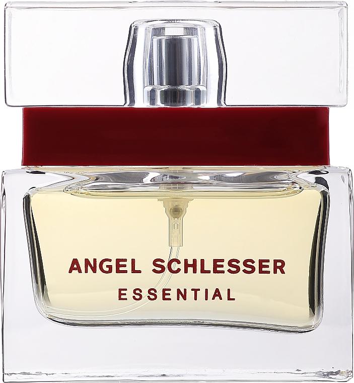 Angel Schlesser Essential - Eau de Parfum