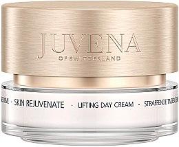 Düfte, Parfümerie und Kosmetik Tagescreme mit Lifting-Effekt - Juvena Skin Rejuvenate & Lifting Day Cream
