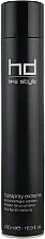 Düfte, Parfümerie und Kosmetik Haarlack Extra starker Halt - Farmavita HD Hair Spray Extreme